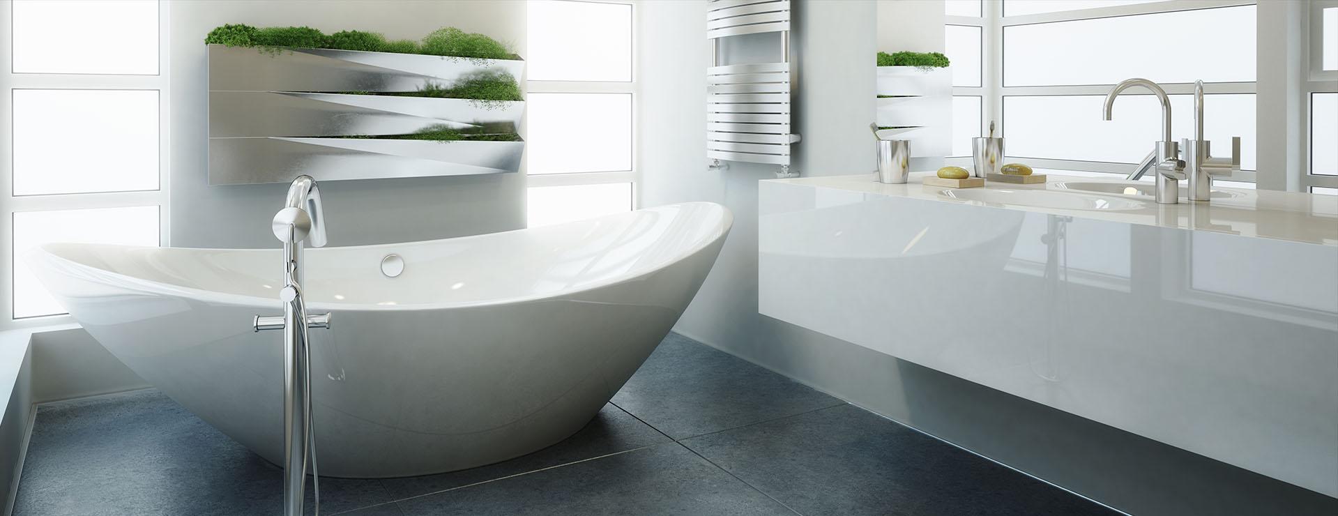 Rossetti-GmbH-Wachtberg-Heizung-Sanitär